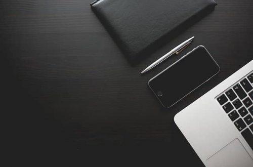 Úspora financí v podnikání