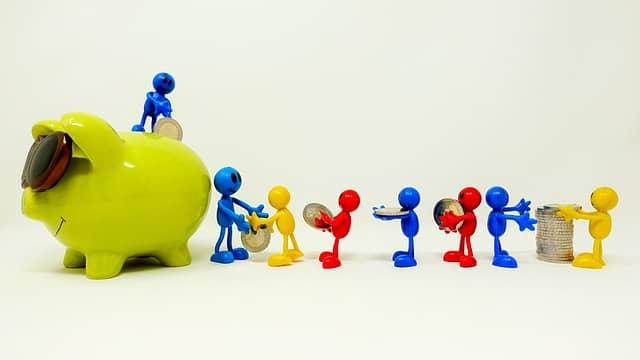 Žádáte o půjčku jako OSVČ. Musíte počítat s možnými problémy!