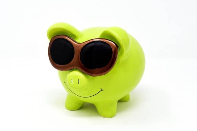 Žádáte o půjčku jako OSVČ