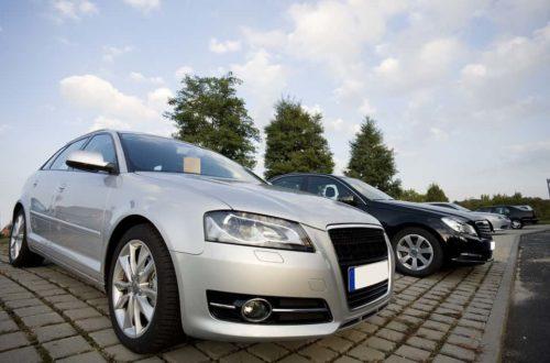 Automobil můžete financovat třemi způsoby, který bude ten váš vysněný