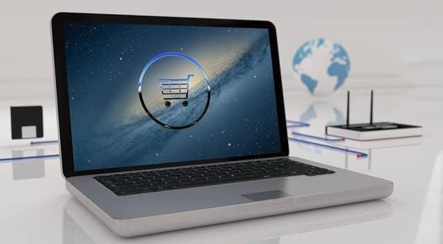Internetový obchod = dropshipping aneb podnikejte s málem