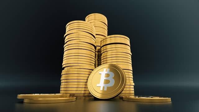 Investice do Bitcoinu aneb nikdo neví, jak na tom bude v budoucnu