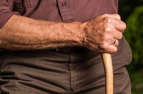 Kolik mít našetřeno financí do důchodu při průměrném výpočtu