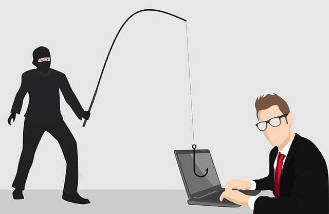 Nekalých praktik při žádosti o půjčku je spousta