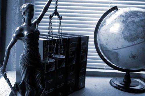 O advokáta si můžete požádat zadarmo. Má to však háček, ohledně financí