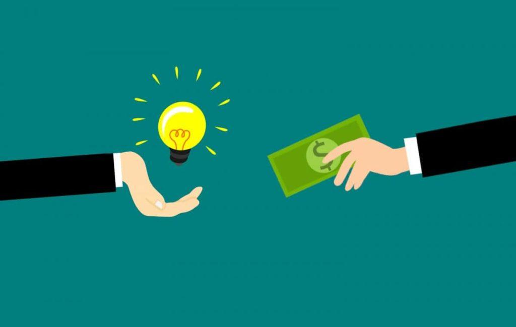 Okamžité platby se otevírají i v České republice