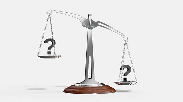 Při žádosti o půjčku si nejprve spočítejte příjmy a výdaje