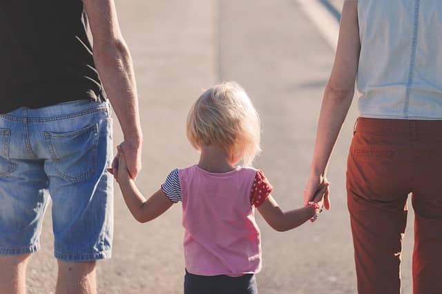 Půjčka od rodiny nese jisté výhody