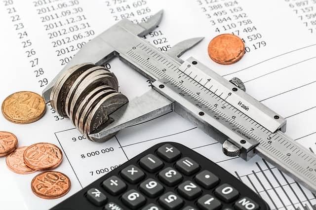Půjčky bez doložení příjmů skutečně existují, jejich poplatky váš zaskočí