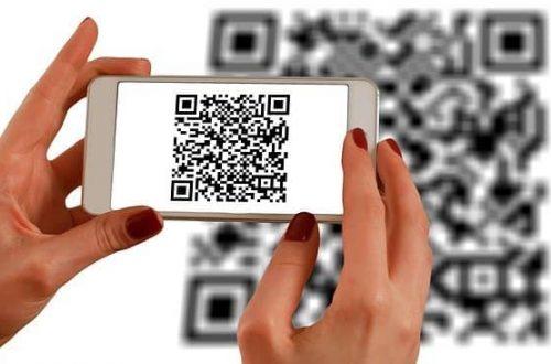 Proč investovat do vývoje vlastní mobilní aplikace