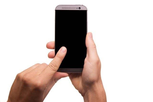 Proč ne-investovat do vývoje vlastní mobilní aplikace