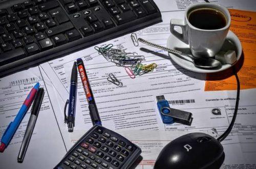 S pozdním zaplacením faktury se podnikatelé za svůj život setkají nejspíš několikrát