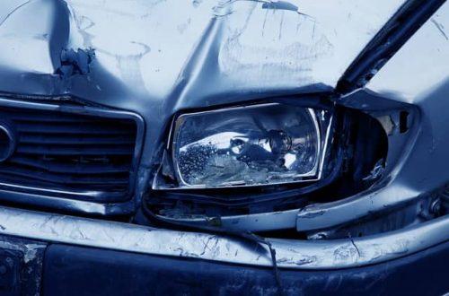 Vážný úraz nebo nehoda může zamávat nejenom se životem, ale i s financemi