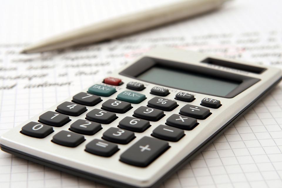 Jak docílit finanční pohody?