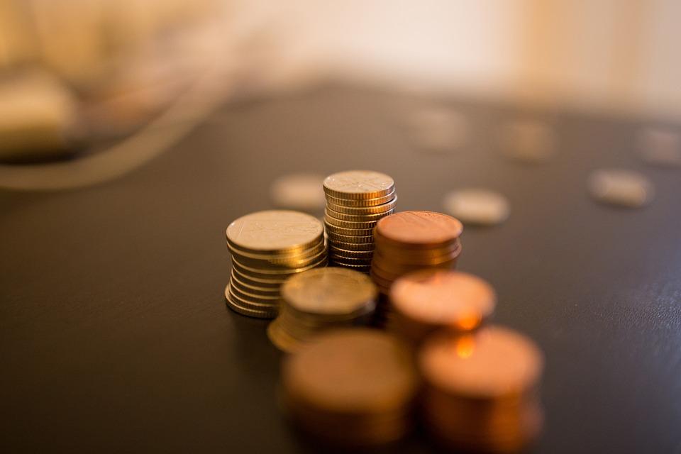 Je možné přijít o finance? Ano, víme, jak o ně lidé přichází