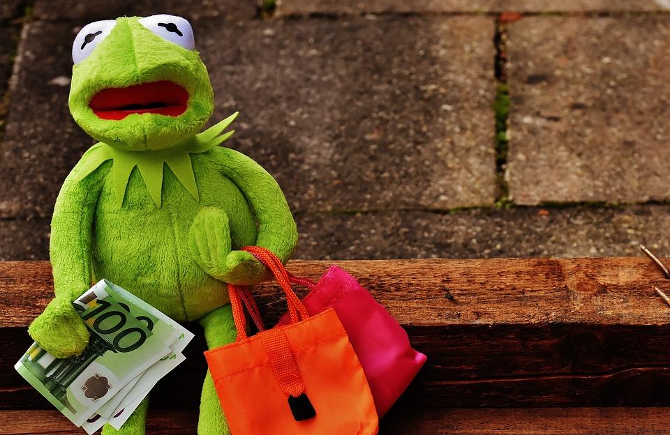 Nejznámější prodejní triky obchodníků, před kterými buďte na pozoru