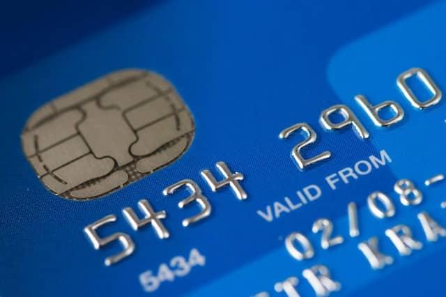 předčasné splacení není v některých případech jednoduché