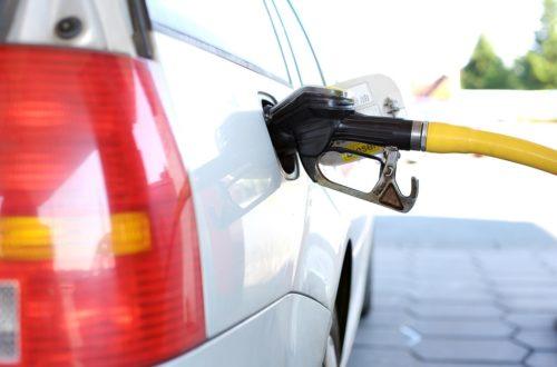 Pět rad, jak ušetřit na benzinu
