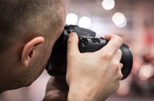 Pět tipů, jak jednoznačně uspět ve fotobankách