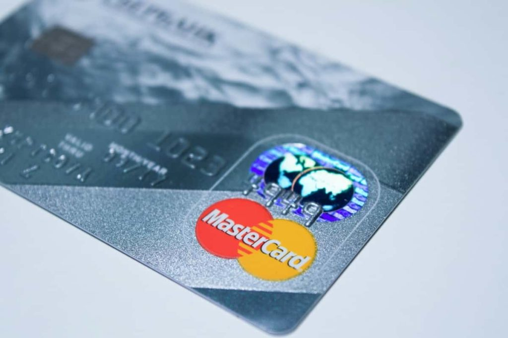platba v internetových obchodech