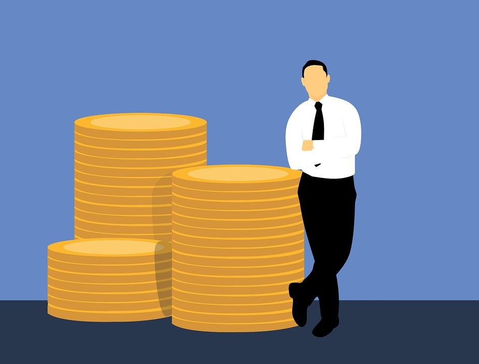 Proč si lidé půjčují
