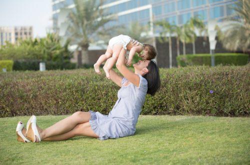 jak spořit dětem