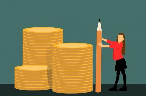 Tipy, díky kterým se vyhrabete z finanční tísně
