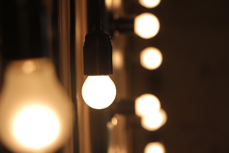 zdražující elektřině