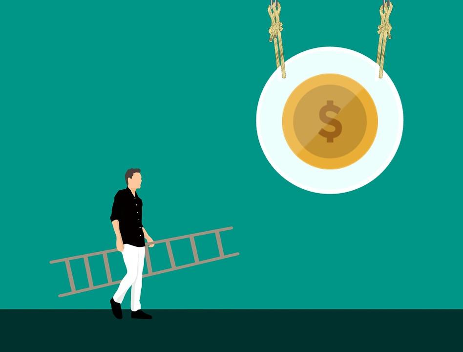 Tři situace, kdy jsou půjčky povolené